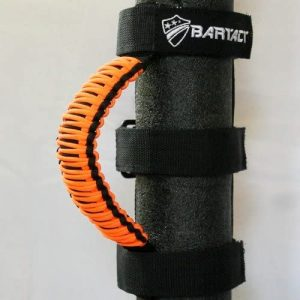 Bartact Taoghupbn Paracord Grab Handle