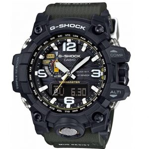 Casio Men's Imported Watch