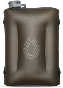 Hydrapak Collapsible Water Storage