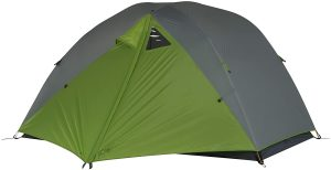 Kelty Person Tent
