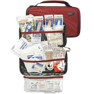 Lifeline AAA First Aid Kit