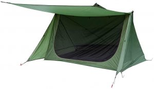 OneTigris Ultralight Backpacking Tent