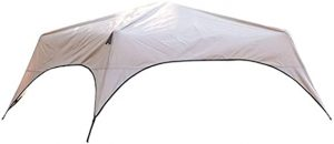 SE Emergency Tube Tent
