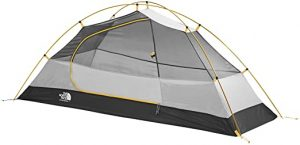 The North Face Strombreak 1 Camping Tent