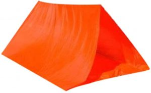 Treasure Gurus LLC Tube Tent