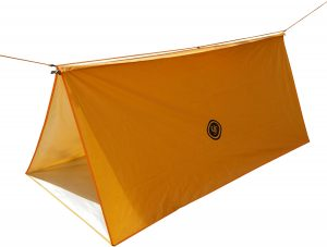 Uct Survival Camping Shelter