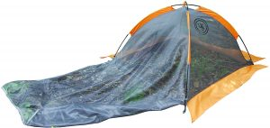 Ust Tent For Outdoor Enthusiasts
