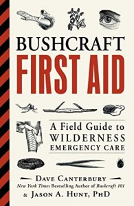 Wilderness Emergency Care Guide