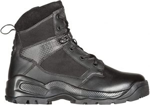 5.11 Men's Atac 2.0 6 Tactical Shoes