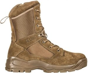 5.11 Men's Atac 2.0 Military Boots