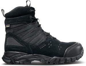 5.11 Tactical Men's Work Boots