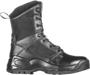 5.11 Womens Atac 2.0 8 Tactical Boots