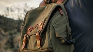 Best Bug Out Bags