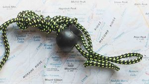 Best Paracord Projects