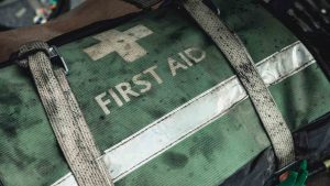 Best Survival First Aid Kits