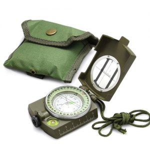 Eyeskey Best Survival Compass