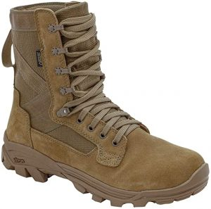 Garmont Men's Insulated Tactical Boots