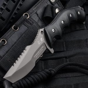 HX OUTDOORS Tactical Knife