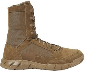 Oakley Light Assault Boot