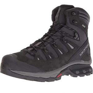 Salomon Men's Boots