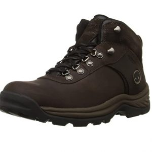 Timberland Flume Best Survival Boot